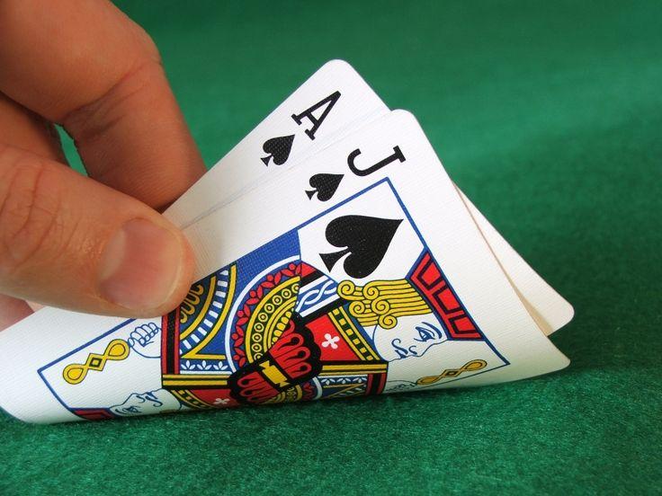 Savoir compter les cartes au poker huisclos33 poker