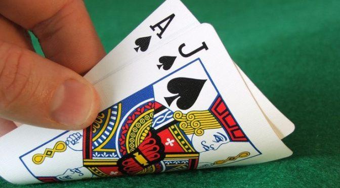 Comment compter les cartes au Poker