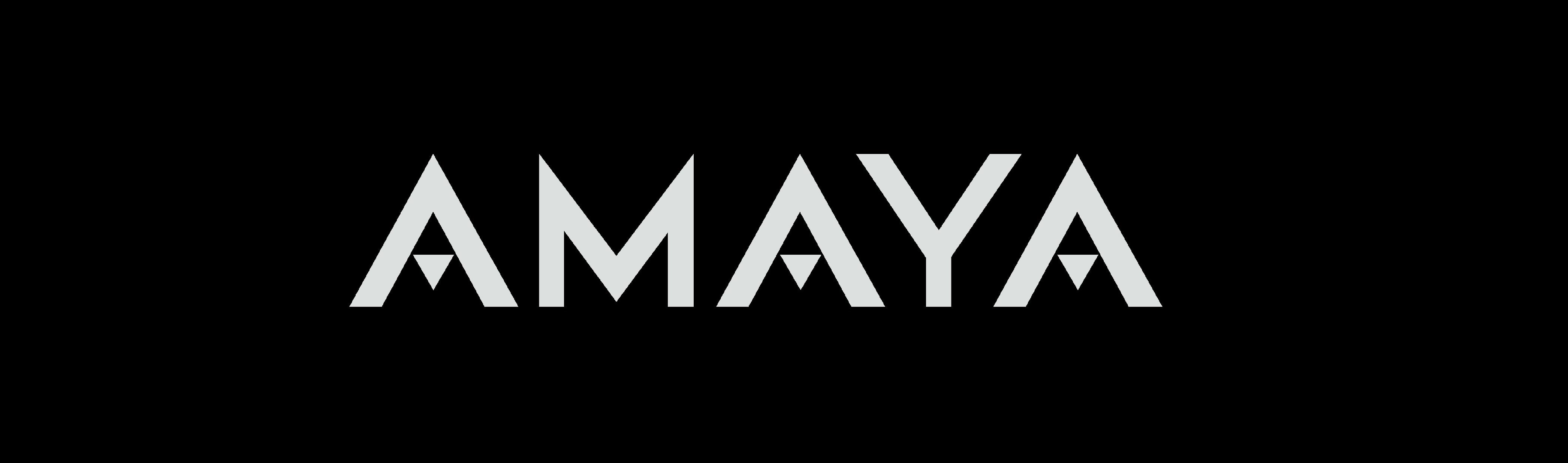 Amaya nomme un conseiller financier après une proposition informelle de rachat