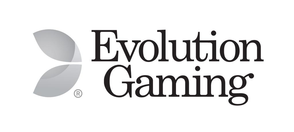 Les revenus de commissions des clients d'Evolution Gaming stimulent la croissance des revenus au premier trimestre
