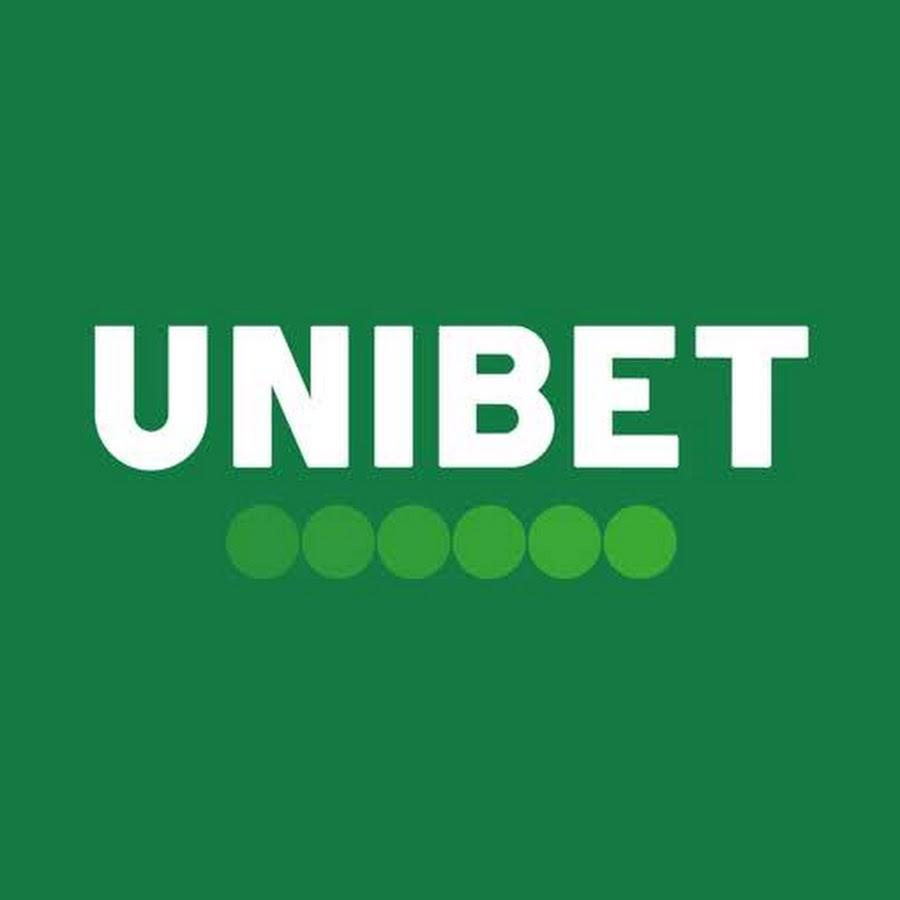 Maria d'Unibet change de marque et lance un site remanié à la mi-février